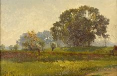 Buy online, view images and see past prices for Willem Roelofs 'Landschap met bomen', gesigneer. Invaluable is the world's largest marketplace for art, antiques, and collectibles. Dutch Painters, Land Art, Netherlands, Holland, Portrait, December, Painting, School, Google