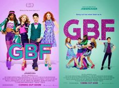 "Film G.B.F. (2013) - Film G.B.F. (online full movie) persembahan Zona Film Online Sasha Pieterse as Fawcett Andrea Bowen as 'Shley Xosha Roquemore as Caprice Paul Iacono as Brent Van Camp Joanna ""JoJo"" Levesque as Soledad Molly Tarlov as Sophie Natasha Lyonne as Ms. Hoegel Evanna Lynch as McKenzie Price Megan Mullally as Mrs. Van Camp Rebecca Gayheart as Mrs. Daniels - See more at: http://zonafilmonline.blogspot.com/2014/02/film-gbf-2013.html#sthash.n7grjHBy.dpuf"