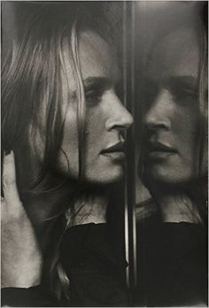 Amazon.fr - Images of Women II: 2005-2014 - Peter Lindbergh - Livres