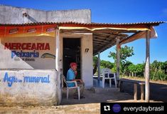 It's an honor to be featured by @everydaybrasil through the special eyes of @tiagohqphoto ! Thank you so much !! To be featured please tag your images #everydaybrasil !! #thankyou #feeling awesome #Brasil #mycountry #myroots