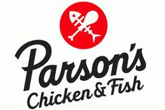 parsons chicken and fish - Google Search