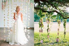 Фото с сайта: solodko.wedding Wedding Dresses, Image, Art, Fashion, Bride Dresses, Art Background, Moda, Bridal Gowns, Wedding Dressses