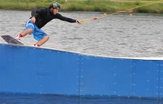 Mr. Watson #wake #wakeboard #wassersport #wasserski #sbox