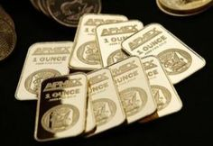 Will Gold Supply Crisis Threaten US Dollar As The Global Reserve Currency?