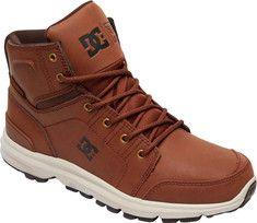f66c09ec9 Популярных изображений на доске «взуття»: 14 | Mens waterproof boots ...