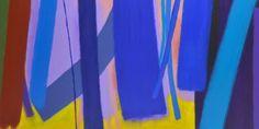 Wilhelmina Barns-Graham | Chronology of Exhibitions