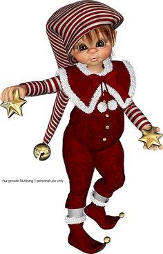 Muñecas y Modelos | Entradas Para La categoría Muñecas y Modelos | Detener la Tierra, ESTOY Corriendo En Un diario de LyudoMilki: LiveIntern ...