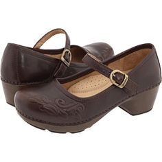 cute shoes for those with feet that don't fit into the ones you normally see posted on Pinterest. Do you have a favorite comfy pair of shoes? Where do you find them??
