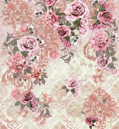 Blumarine wallpapers for walls in Delhi/NCR, India. Please go on http://www.wallpaper-wallcovering.com/blumarine/ Or call us 9810129384