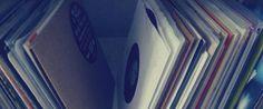 WIB Presents | BeatPete Vinyl Sessions – Episode # 21