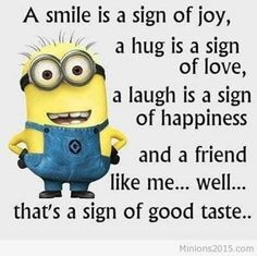 27 Funny Quotes Inspirational That will Inspire You — Minions Quotes 9 Funny Quotes In Hindi, Funny Inspirational Quotes, Funny Quotes About Life, Life Quotes, Funny Sayings, Hair Quotes, Friend Quotes, Motivational, Silly Memes