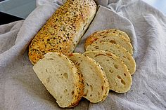 http://www.chefkoch.de/rezepte/853331190797053/Parmesan-Oregano-Baguettes.html