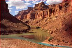 Google Image Result for http://www.beautiful-landscape.com/New%2520Site.data/grand-canyon-photos/The-Confluence.jpg