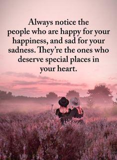 56 Cute Short Love Quotes for Her and Him 3
