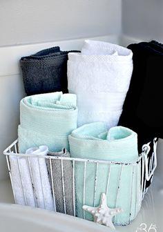 bathroom towel color ideas sevenstonesinc com
