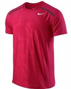 Tenue de sport : tee-shirt Top Rafa Finals 2 (Tee-shirt de Rafael Nadal)