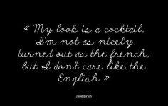 quote-jane-birkin