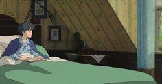 http://www.watchcartoononline.com/the-secret-world-of-arrietty-english-dubbed