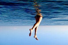 beach, beautifull, beauty, bikini