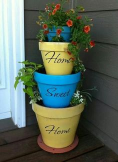 Home DIY projects i like but will never get around to!