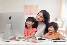 Apa Saja Manfaat Bisnis Ibu Rumah Tangga? Temukan 5 Alasannya