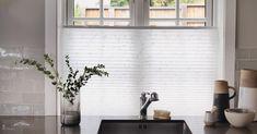 Plisségardiner - fleksible og moderne Blinds, Curtains, Inspiration, Home Decor, Modern, Biblical Inspiration, Decoration Home, Room Decor, Shades Blinds