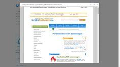 29.07.14 knowledge-sharing on the internet! Ik weet nu pdf-bestanden samen te voegen. :))
