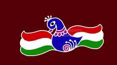 Rangoli Designs Peacock, Disney Characters, Fictional Characters, Art, Art Background, Kunst, Performing Arts, Fantasy Characters, Art Education Resources