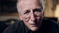 """John Piper: Overcoming sexual sin.   """"The tragedy is when Satan uses the guilt of all those failures to strip you of your dreams and to put in it's place a life that is happy, safe, secure.."""""""