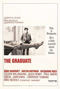 Saw this a long time ago....Loved Dustin Hoffman in this....