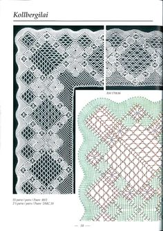 Foto: Bobbin Lacemaking, Bobbin Lace Patterns, Tatting, Quilts, Blanket, Crochet, Crafts, Albums, Study