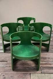 Bildergebnis für campaign furniture 30er