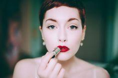 jade makeup