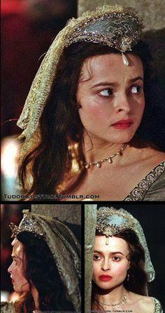 Queen Anne Boleyn Henry Viii, Anne Boleyn, Queen Anne, Fandom, Crown, Fashion, Moda, Corona, Fashion Styles
