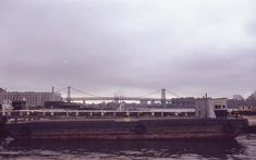 Equipment Rosters: Brooklyn Eastern District Terminal - BEDT / East River Terminal Railroad / Palmers Dock