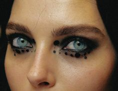 #eyes #beauty #makeup