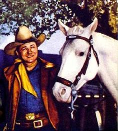 Tex Ritter Tex Ritter, American Actors, Cowboys, Westerns, Cinema, Singer, Horses, Cowgirls, Country