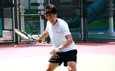 5 Strength Training And Fitness Workouts To Improve Tennis Game