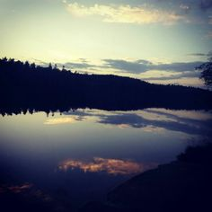 @lovely things Schweden