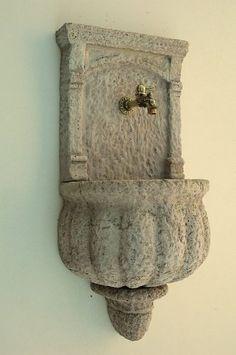 falikút Towel