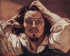Gustave Courbert