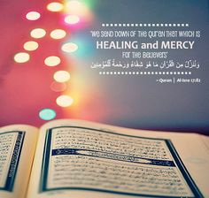 65 Best Ad Deen Images Allah Islam Holy Quran Islamic Quotes