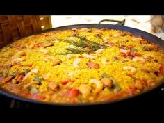 Ingredients 4 Chicken thighs or 3 chopped chicken breasts Chorizo sausage ring (sliced) Rabbit (Optional) 1 medium Onion (Chopped) Half red pepper . Chorizo Sausage, Chicken Thighs, Red Peppers, Paella, Cooking Recipes, Stuffed Peppers, Fresh, Traditional, Meat