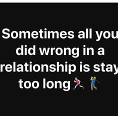 Marriage Relationship, Happy Relationships, Wise Quotes, Inspirational Quotes, Get What You Give, Mood Songs, True Facts, Real Friends, Be Yourself Quotes