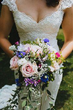 Wedding Inspirations, Vendors, and Wedding Planning Tips