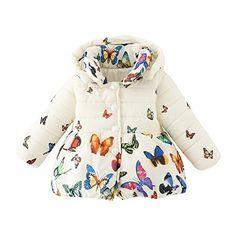 BOBORA Baby Girl Butterfly Pattern Coat Winter Warm Hoodi... https://www.amazon.com/dp/B01M4KQFM7/ref=cm_sw_r_pi_dp_x_DZkazbGN2JQA7