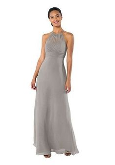 5f44f53f20c5 1275 Best Wedding Party Attire images in 2019 | Bridesmaid gowns ...