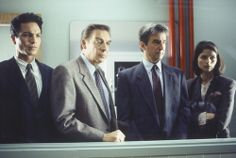 Law & Order Promotional Image