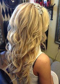 penteado-noiva-cabelo-comprido (1)