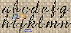 zMinusculas+1.jpg 800×381 pixel